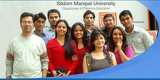 smu distance learning delhi pic